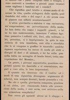 libromoderno/LO10715743/00000122