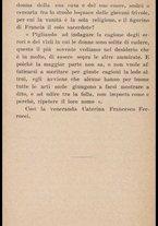 libromoderno/LO10715743/00000125