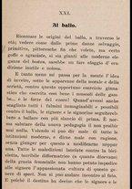 libromoderno/LO10715743/00000126