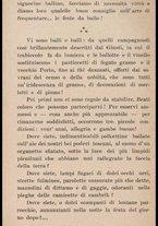 libromoderno/LO10715743/00000127