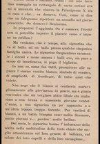 libromoderno/LO10715743/00000128