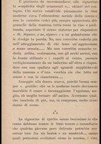 libromoderno/LO10715743/00000129