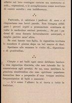libromoderno/LO10715743/00000130