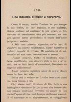 libromoderno/LO10715743/00000131