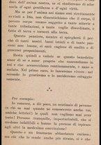 libromoderno/LO10715743/00000132