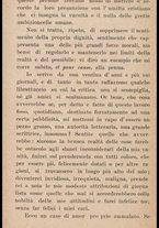 libromoderno/LO10715743/00000133