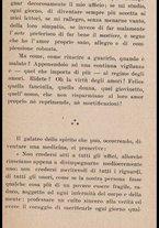 libromoderno/LO10715743/00000134