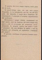 libromoderno/LO10715743/00000136