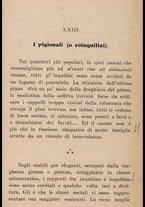 libromoderno/LO10715743/00000137