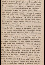 libromoderno/LO10715743/00000138