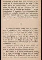 libromoderno/LO10715743/00000139
