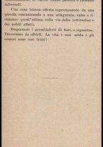 libromoderno/LO10715743/00000140