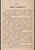 libromoderno/LO10715743/00000141