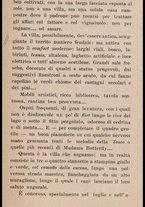 libromoderno/LO10715743/00000142