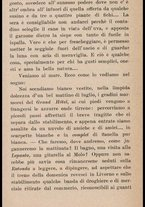 libromoderno/LO10715743/00000143