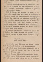 libromoderno/LO10715743/00000144