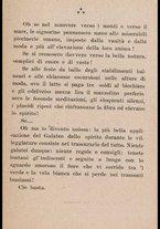 libromoderno/LO10715743/00000146