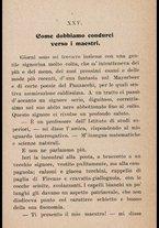 libromoderno/LO10715743/00000147