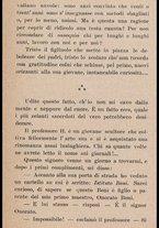 libromoderno/LO10715743/00000150
