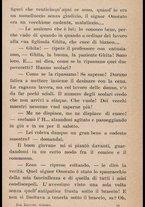 libromoderno/LO10715743/00000151