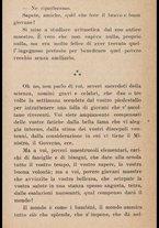 libromoderno/LO10715743/00000153