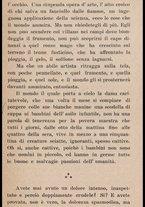 libromoderno/LO10715743/00000154