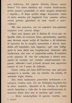 libromoderno/LO10715743/00000155