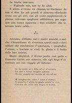 libromoderno/LO10715743/00000156