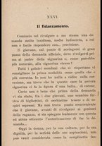 libromoderno/LO10715743/00000157