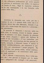 libromoderno/LO10715743/00000158