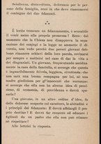 libromoderno/LO10715743/00000159
