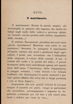 libromoderno/LO10715743/00000160