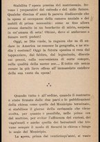 libromoderno/LO10715743/00000161
