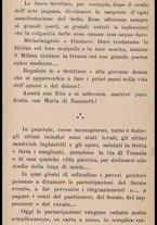 libromoderno/LO10715743/00000163