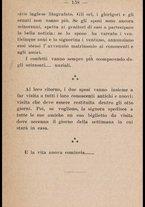 libromoderno/LO10715743/00000164