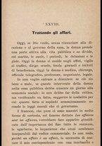 libromoderno/LO10715743/00000165