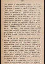 libromoderno/LO10715743/00000166