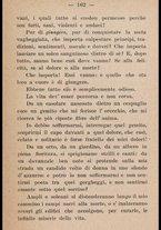 libromoderno/LO10715743/00000168