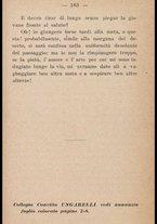 libromoderno/LO10715743/00000169