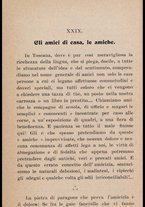 libromoderno/LO10715743/00000170