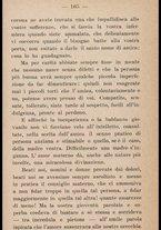libromoderno/LO10715743/00000171