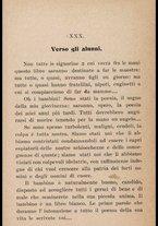 libromoderno/LO10715743/00000173
