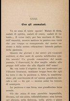 libromoderno/LO10715743/00000177