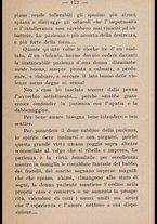 libromoderno/LO10715743/00000178