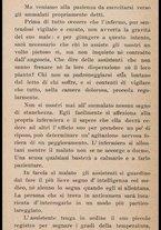 libromoderno/LO10715743/00000179