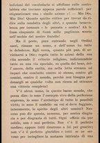 libromoderno/LO10715743/00000201