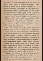 libromoderno/LO10715743/00000202