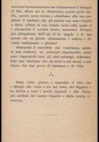 libromoderno/LO10715743/00000203
