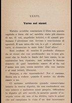 libromoderno/LO10715743/00000204
