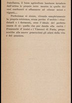 libromoderno/LO10715743/00000206